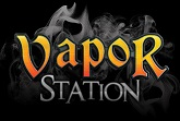The Vapor Station
